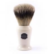 Vulfix No.376 Fine Badger Treitud käepide