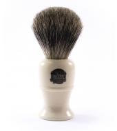 Vulfix No.850 Pure Badger Treitud käepide