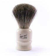 Vulfix No.514 Pure Badger Treitud käepide