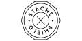 Stache Shield