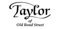Taylor of Old Bond Street