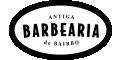 Antiga Barberia De Bairro