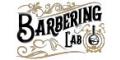 Barbering Lab