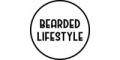 Bearded lifestyle