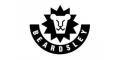 Beardsley