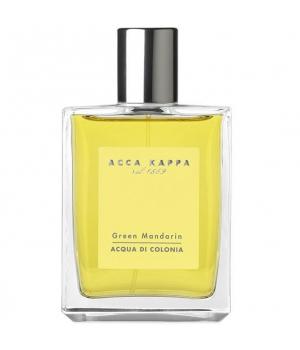 Acca Kappa Lõhn Green Mandarin.jpg