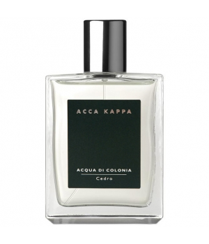 Acca Kappa Lõhn seeder.jpg