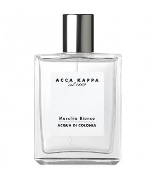 Acca Kappa Lõhn valge samblik.jpg