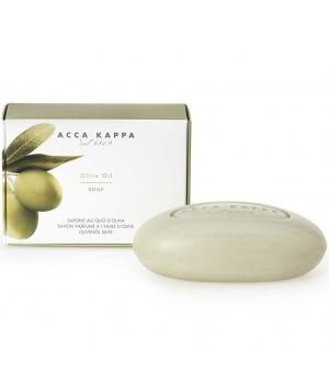 Acca-Kappa-õliivõli-seep.jpg