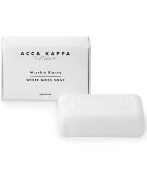 Acca-Kappa-valge-samblik-seep-1.jpg