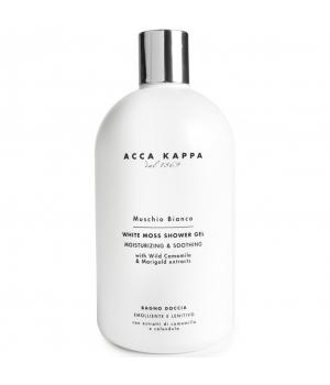 Acca-Kappa-Dušigeel-Valge-samblik-500ml.jpg