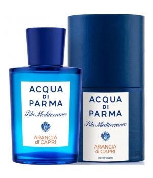 Acqua-Di-Parma-Blu-Mediterraneo.jpg