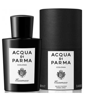 Acqua-Di-Parma-Essenza.jpg