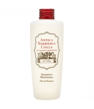 Antica-Mandli-šampoon-1.jpg