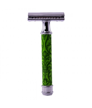 Antiga Barbearia De Bairro raseerija Closed Comb.jpg