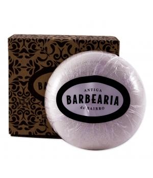 Antiga Barbearia raseerimisseep refill.jpg