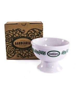 Antga Barbearia vahukauss4.jpg