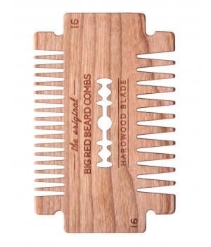 Habemekamm Hardwood blade cherry Kuninghabe.jpg
