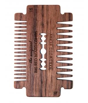 Habemekamm Walnut hardwood blade Kuninghabe.jpg