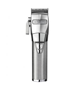 FX8700E-Babyliss-kroomitud-juukselõikusmasin.jpg