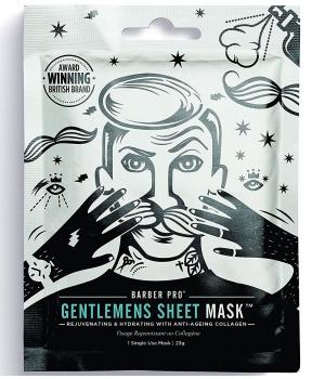 Barber-Pro-Härrasmeeste-mask-1.jpg
