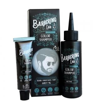 Barbering Lab habeme värvimine Hall.jpg