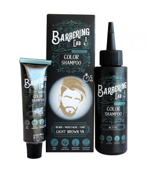 Barbering Lab habeme värvimine Helepruun.jpg