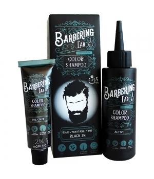 Barbering Lab habeme värvimine Must.jpg