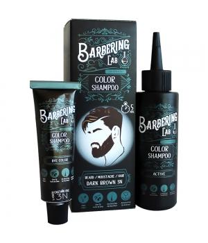 Barbering Lab habeme värvimine Tumepruun.jpg