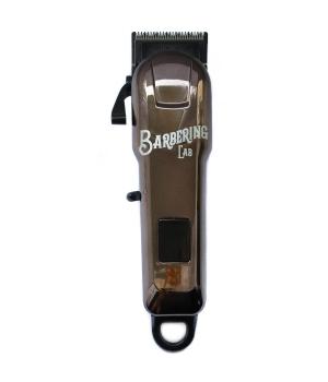 Barbering-Lab-Clipper-1.jpg