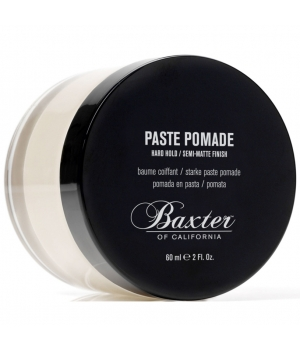 Baxter Paste Pomade.jpg