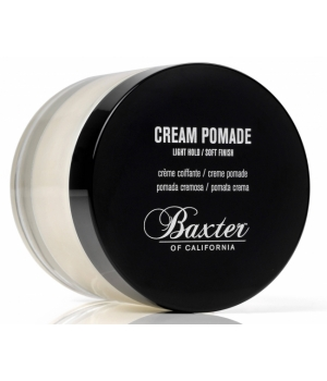 Kreem Pomade Baxter of California.jpg