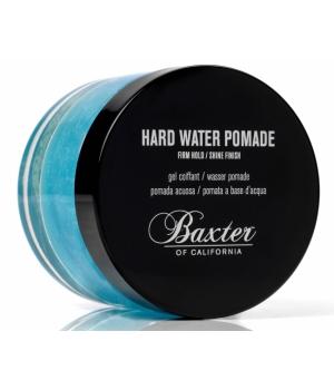 Tugev vesi Pomade Baxter of California.jpg