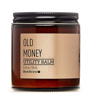Old Money Utility Balm Kuninghabe 1.jpg