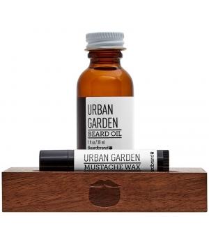 Habemekamplekt Urban Garden UUS.jpg