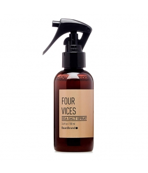 Sea Salt Spray Four Vices 1.jpg
