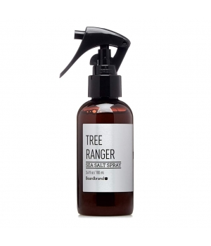 Sea Salt Spray Tree Ranger 1.jpg