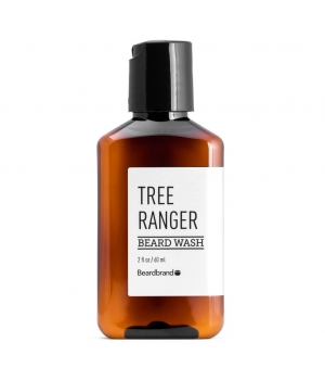 Habemešampoon Tree Ranger 60ml.jpg
