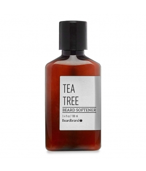 Tea Tree Habemepehmendaja 1.jpg