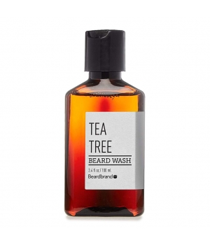 Tea Tree Habemesampoon 1.jpg