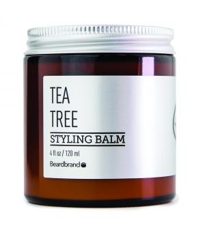 Juuksepalsam Beardbrand Tea Tree 1.jpg