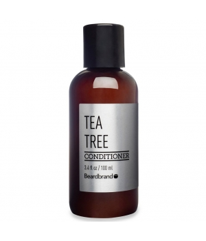 Juuksepalsam Tea Tree Beardbrand.jpg