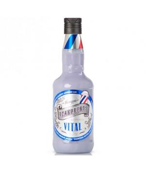 Beardburys-šampoon-VITAL 1.jpg