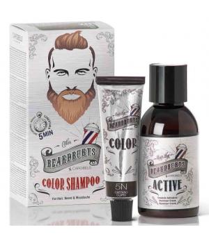Beardburys-habeme-värvišampoon-Claro 1.jpg
