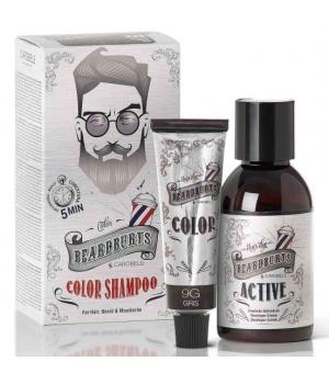 Beardburys-habeme-värvišampoon-Gris 1.jpg