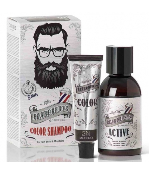 Beardburys-habeme-värvišampoon-Moreno 1.jpg