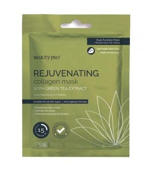 Beauty-Pro-Rejuvenating-mask-naistele-2.jpg