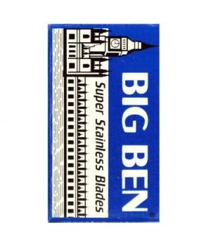 Big Ben ziletiterad.jpg