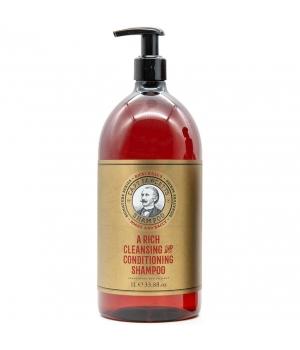 Ricki-Hall-Booze-Baccy-pehmendav-šampoon-1L-1.jpg