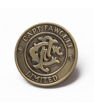 Rinnamärk-Captain-Fawcett-logo-1.jpg